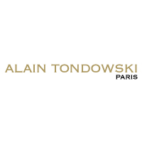 ATartworks by Alain Tondowski
